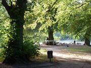 Park Kiel