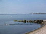 Neustädter Bucht