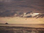 Strand Schleswig Holstein