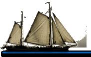 Schiffe und Fähren zwischen Langeland und Kiel